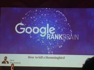 google-rankbrain-digital-x
