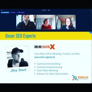 online-digitalx-bieg-hessen-seo